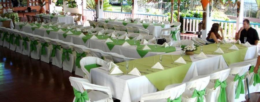 Eventos Fuente Casa Verde Restaurante Facebook 7